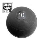 Unified Fitness Group Commercial Slam Ball; 10 lbs