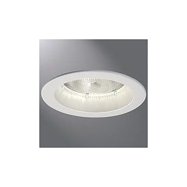 Cooper Lighting 5'' Recessed Trim