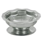 Update International 5 Oz. Stainless Steel Sherbet Cup