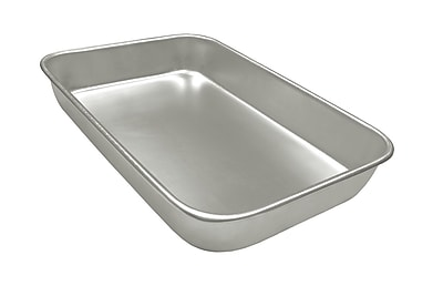 Update International Aluminum Bake Pan WYF078278107567