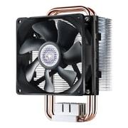 Cooler Master Hyper T2 Cooling Fan, 54.8 CFM (RR-HT2-28PK-R1)