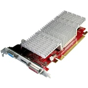 Diamond ATI AMD Radeon™ HD 5450 PCI Express 2.1 GDDR3 1GB Video Graphics Card