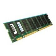 Edge ™ KX735-69001-PE 4GB (1 x 4GB) DDR3 SDRAM DIMM 240-pin DDR3-1333/PC3-10600 RAM Memory Module