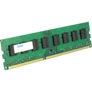 Edge ™ 0A65729-PE 4GB (1 x 4GB) DDR3 SDRAM DIMM 240-pin DDR3-1600/PC3-12800 RAM Memory Module