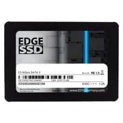 """Edge ™ E3 PE246518 256GB 2.5"""" SATA/600 Solid State Drive"""