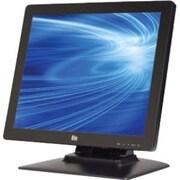 "ELO 1523L 15"" IntelliTouch ZB Multifunction Desktop Touchmonitor, White (E243774)"