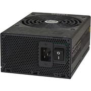 EVGA® SuperNOVA G2 ATX12V & EPS12V Fully-Modular Power Supply, 1600 W (120-G2-1600-X1)
