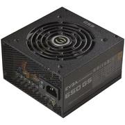 EVGA  SuperNOVA 650 GS +/- 12/3.3/5 VDC ATX12V and EPS12V Power Supply (220-GS-0650-V1)