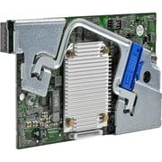 HP® Smart Array 2 Port 12Gb/s SAS Controller (749680-B21)