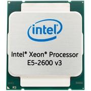 Intel Xeon E5-2640V3 BX80644E52640V3 Processor