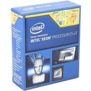Intel® Xeon E5-2687W V3 3.1 GHz Deca-Core Processor