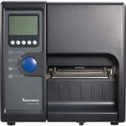 Intermec® EasyCoder Direct Thermal/Thermal Transfer Label Printer, 203 dpi (PD42BJ1100002020)