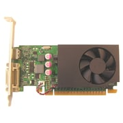 Jaton VIDEO-PX758-DLP-EX NVIDIA GeForce GT 730 DDR3 SDRAM PCI Express 2GB Graphic Card