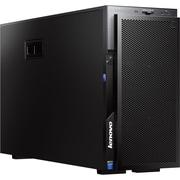 Lenovo™ System x x3500 M5 1 x Intel Xeon E5-2609 v3 Hexa-Core 8GB RAM SAS RAID Supported 5U Tower Server, 5464EAU