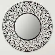 Safavieh Tree of Life Mirror