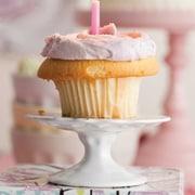 Rosanna Happy Birthday Cup Cake Stand