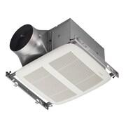 Broan Ultra X2 110 CFM Energy Star Multi-Speed Series Fan