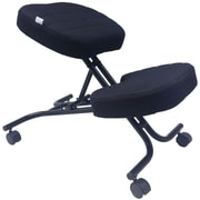 SierraComfort Ergonomic Kneeling Chair
