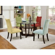 Standard Furniture La Jolla Chair (Set of 4) (Set of 4)