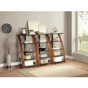Whalen Furniture Vas Audio Racks Wyf078277771575 Photo