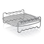 Philips Philips HD9905/00 AirFryer Double Layer Rack w/Skewers-Avance XL