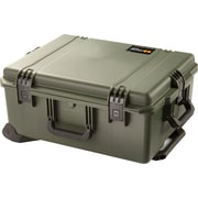 Pelican Storm IM2720 HPX Resin Travel Case, Olive Drab