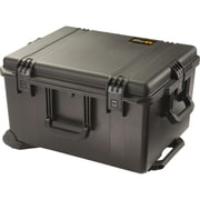 Pelican ™ Storm ™ iM2750 HPX Resin Travel Case, Black