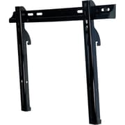 Peerless SFLT646 SmartMountLT™ Fixed Tilt Wall Mount