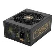 Sparkle Power® Magna Gold Pro ATX12V & EPS12V V2.92 Switching Power Supply, 1200W
