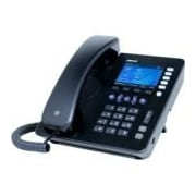 Obihai OBi1000 IP Phone with Power Supply (OBI1022PA)