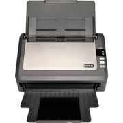 Xerox® DocuMate 3125 Desktop Sheetfed Document Scanner