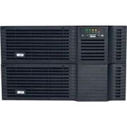 Tripp Lite SmartPro 208 VAC 6U Tower/Micro USB UPS (SM5000RT3UTAA)