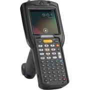 "Zebra® 3"" Handheld Mobile Computer, 1GB RAM (MC32N0-GL4HAHEIA)"