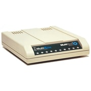 Multi-Tech® MT9234ZBA MultiModem Desktop Business RJ-11 Modem