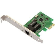 Premiertek XM-NA3800 Gigabit Ethernet PCI Express Network Adapter