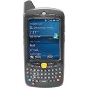 """Zebra® MC67 Series 3.5"""" Mobile Computer, 1GB RAM (KT-67ND-PD0BAA0050)"""