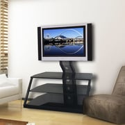 Ready Set Mount Cordoba Universal TV Stand