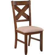 Powell Kraven Dining Side Chair