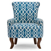 Wholesale Interiors Natalie Arm Chair
