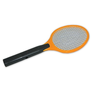 Koolatron Electronic Handheld Insect Zapper