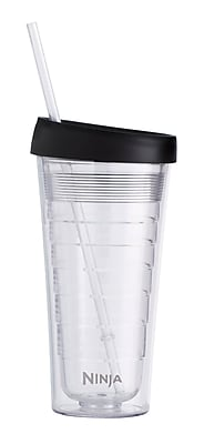 Ninja (CF18TBLRS) Hot or Cold 18 oz. Insulated Tumbler 1961319