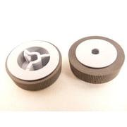 Fujitsu PA03450-K011 Scanner Pick Roller For FI-5900C Scanner