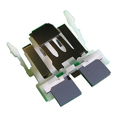 FUJITSU® PA03586-0002 Pad Assembly for Scansnap S1500, S1500M