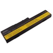 DENAQ 6-Cell 58Whr Li-Ion Laptop Battery for IBM ThinkPad (DQ-02K6651-6)
