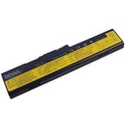 DENAQ 6-Cell 4400mAh Li-Ion Laptop Battery for IBM ThinkPad (DQ-02K7039-6)