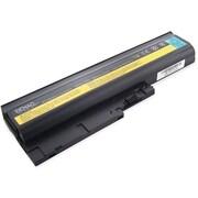 DENAQ 6-Cell 58Whr Li-Ion Laptop Battery for IBM ThinkPad (DQ-40Y6797-6)