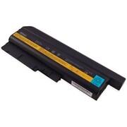 DENAQ 9-Cell 85Whr Li-Ion Laptop Battery for IBM ThinkPad (DQ-40Y6797-9)