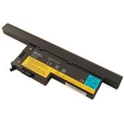 DENAQ 8-Cell 4400mAh Li-Ion Laptop Battery for IBM ThinkPad (DQ-40Y6999-8)