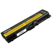 KCBattery 6-Cell 4400mAh Li-Ion Laptop Battery for IBM Thinkpad (NM-42T4235-6)
