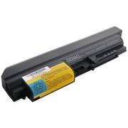 DENAQ 6-Cell 58Whr Li-Ion Laptop Battery for IBM ThinkPad 9DQ-42T5225-6)